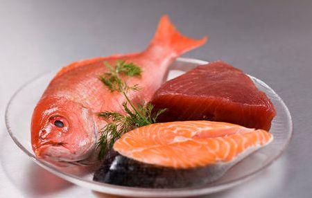 https://i1.wp.com/nwasianweekly.com/wp-content/uploads/2014/33_40/food_fish.jpg