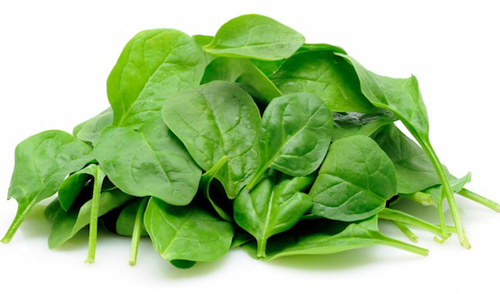 https://i1.wp.com/nwasianweekly.com/wp-content/uploads/2014/33_40/food_spinach.jpg