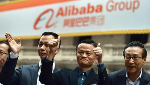 https://i1.wp.com/nwasianweekly.com/wp-content/uploads/2014/33_46/front_alibaba.jpg?resize=500%2C282