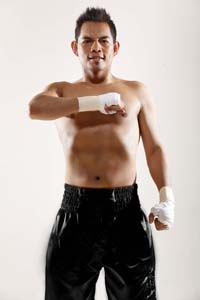 https://i1.wp.com/nwasianweekly.com/wp-content/uploads/2014/33_47/sports_donaire.jpg