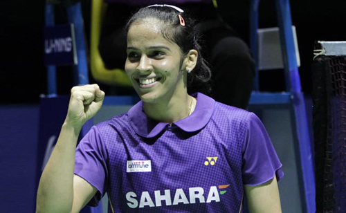 https://i1.wp.com/nwasianweekly.com/wp-content/uploads/2014/33_48/world_saina.jpg?resize=500%2C308