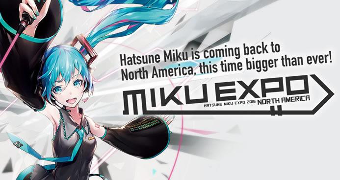 A&E Hatsune Miku