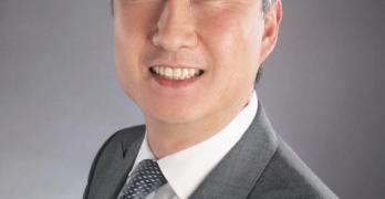 Kim joins Plumas Bank as VP