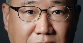 Former North Korea detainee Kenneth Bae tells story in book