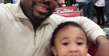 WA preschooler abducted to the Philippines