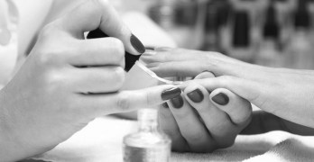 Nail salons ordered to pay $2M in unpaid wages, damages