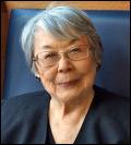 Lily Nakai Shiosaki