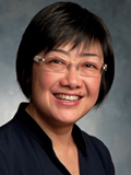 A new Mandarin speaking nurse at EvergreenHealth