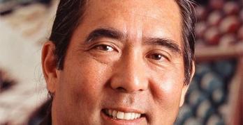 Kawamura named as Trump agricultural adviser