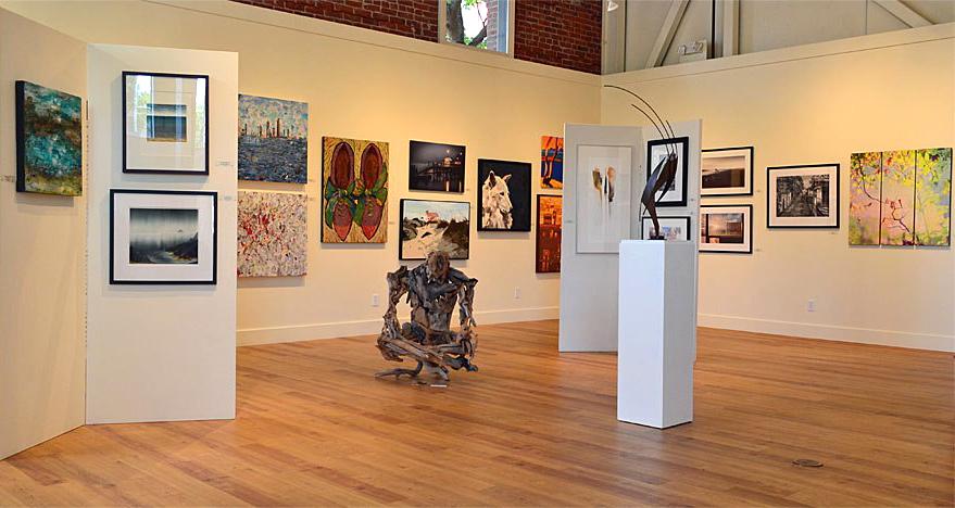 Art Port Townsend 2016