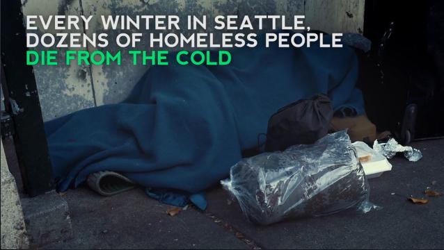 Screencap from sleeplessinseattle.org
