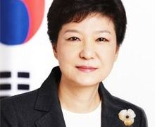 Scandal unites rival Koreas in fury at South Korea's leader