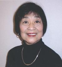 Hobarts asian women