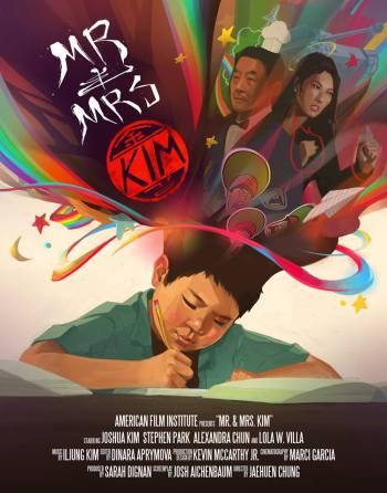 movies-mr-and-mrs-kim