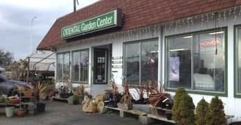 Oriental Garden Center closing