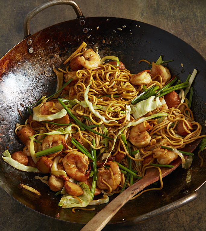 The malaysian kitchen 150 recipes for simple home cooking forumfinder Images