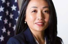 Yang seeks to become the first Hmong woman judge in U.S.