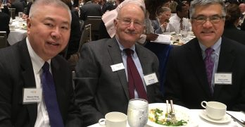 Panel on China