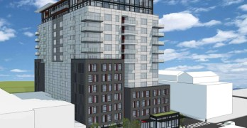 Two sides to 14 stories — Understanding the controversy behind the SpringHill hotel development in the ID