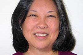 SBCTC's new executive director