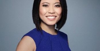 KIRO's Chen joined CNN