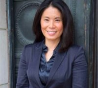 Hmong woman appointed judge in Minnesota