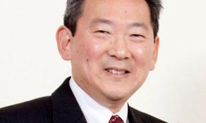 Okazaki retiring from Neighborhood House