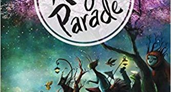 """The Night Parade"" puts you in the middle of the fright"