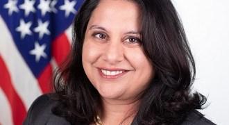 Trump nominates Indian American to replace Kavanaugh