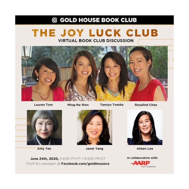 nwasianweekly.com: Gold House launches book club exploring Asian American identity