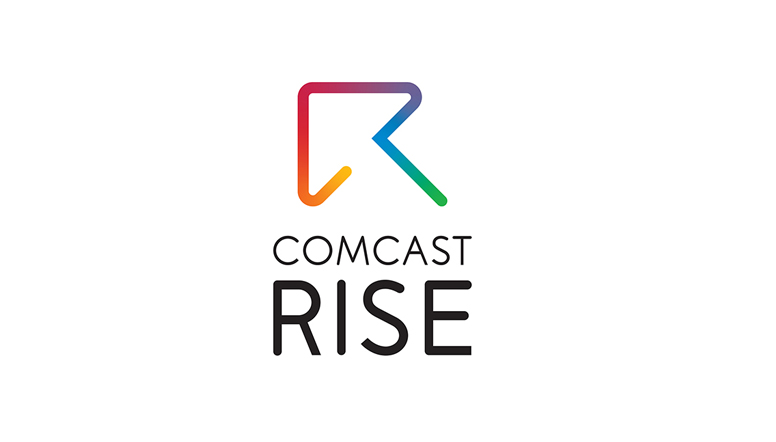nwasianweekly.com: Asian-owned small businesses may now apply for support from Comcast Rise