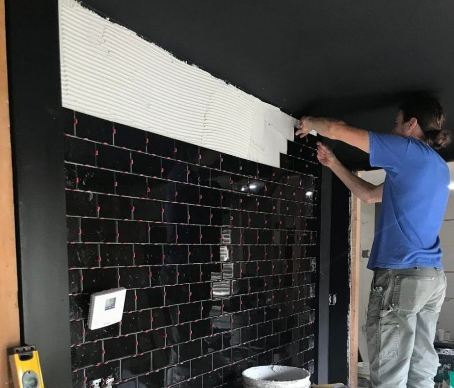 tile installers local experts answer