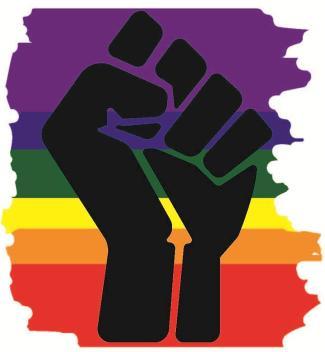 Pride Week Logo