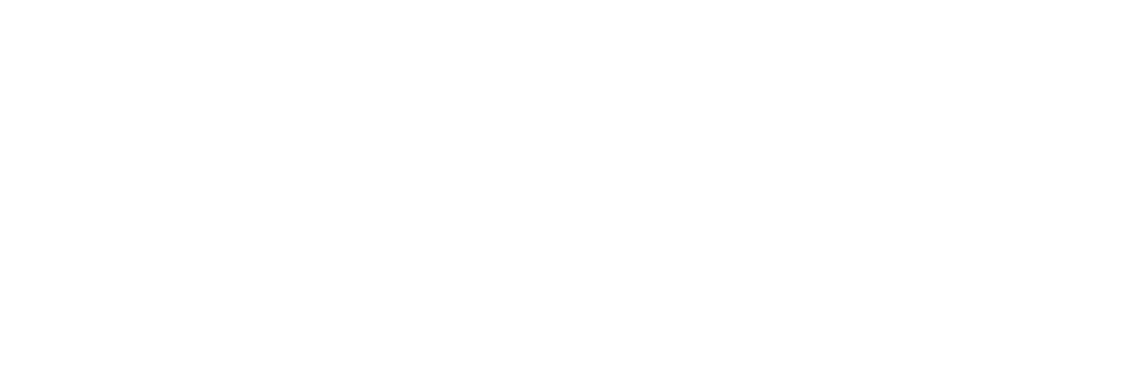 Northwest Bible Church, Kansas City, MO