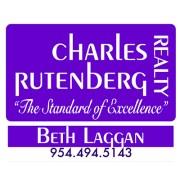 Charles Rutenberg Reality