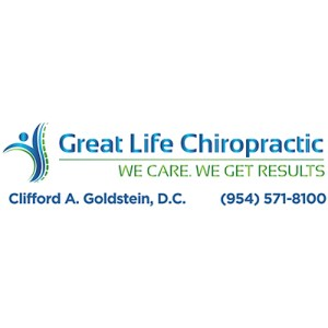 Great Life Chiropractic