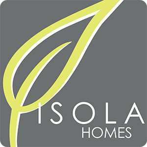 Isola-homes