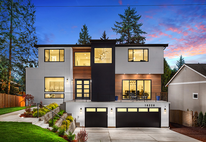 10228 SE 8th Street Bellevue