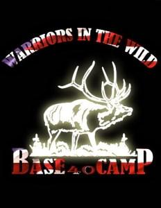 Base Camp 40