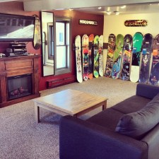 Lumberyard Skate & Board - Summit County