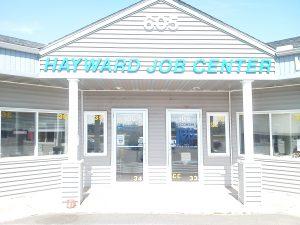 Hayward_NEW