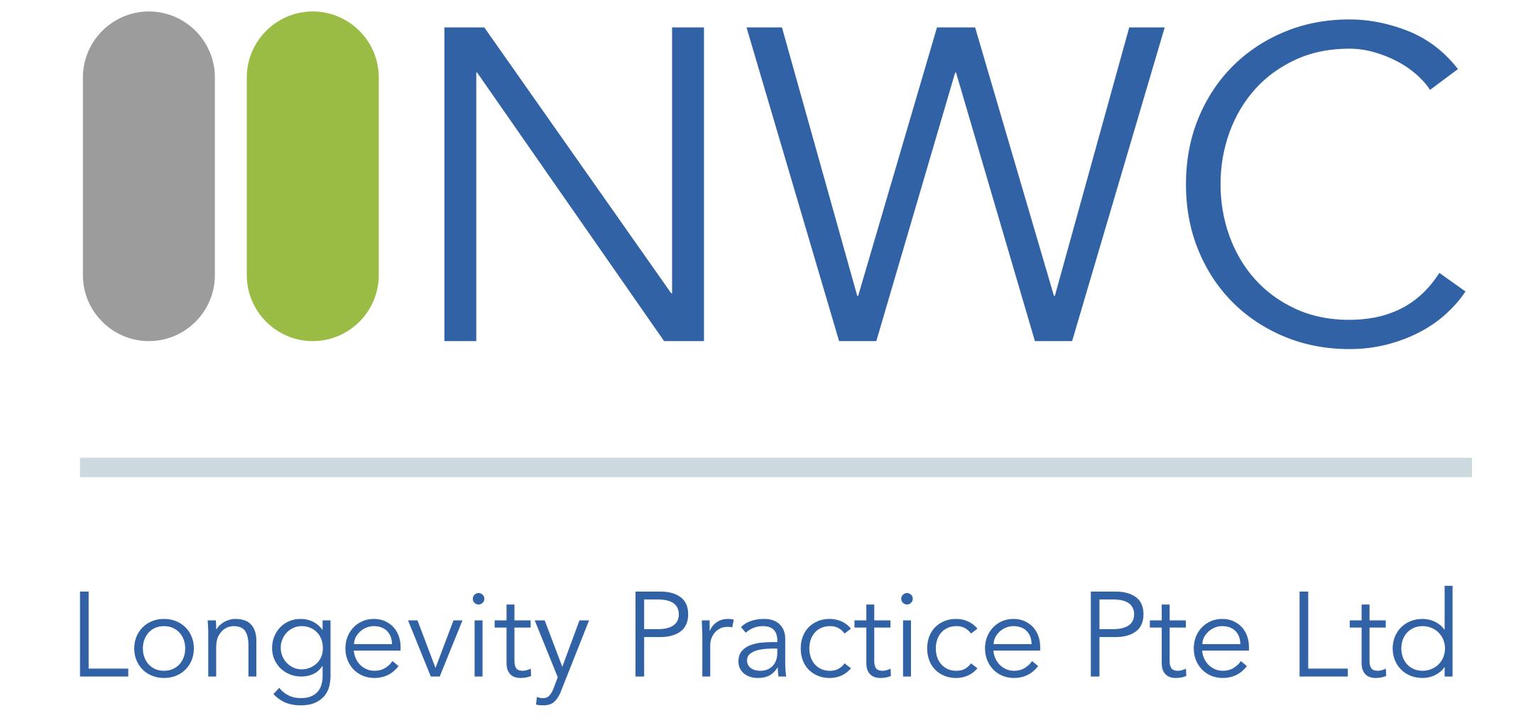 NWC Longevity Practice
