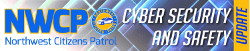 Cyber 250