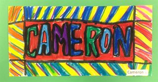 cameron-warm_cool-names