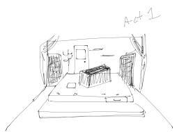 New set design concept sketches Page 001
