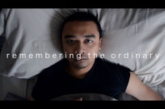 Trieu_C_Remembering the Ordinary_video_NW