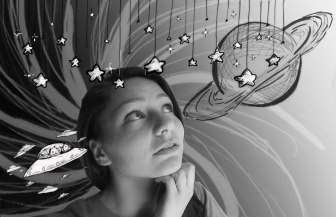 guthrie_b_a-universe-of-curiosity_digitalart_fall2016