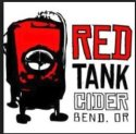 Red Tank Cider 125