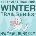 Northwest Trail Run 125 Winter Trail Series