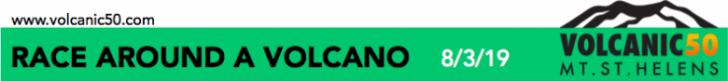 Volcanic 50 banner